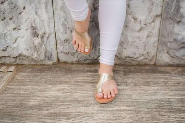 Gialos-gold-handmade-sandals-greece-ballsai-women