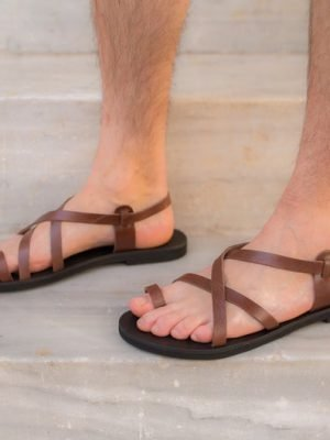 Dionisos-ballsai-handmade-leather-sandals-men-brown-greece.jpg