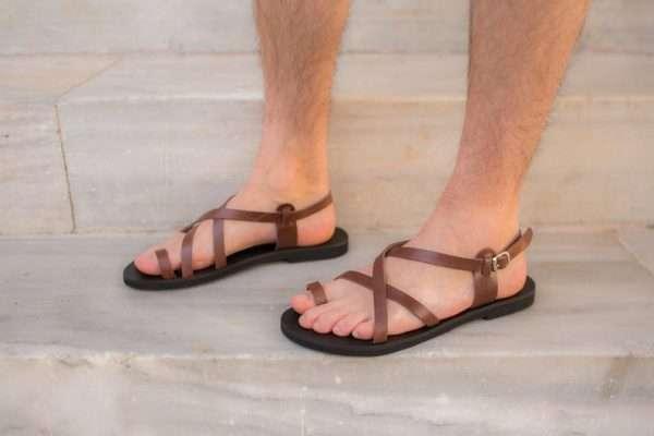 Dionisos-ballsai-handmade-leather-sandals-men-brown-greece.jpg