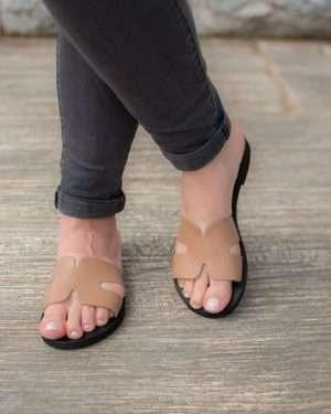 Thassos-greece-ancient-women-leather-sandals-slides-athens-ballsai-.jpg