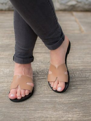 Thassos-greece-ancient-women-leather-sandals-slides-athens-ballsai-.jpg