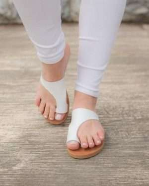 Domna-white-leather-sandals-women-ballsai