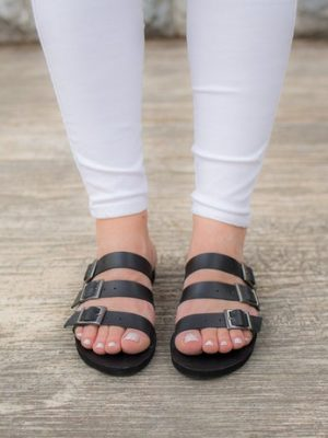Kalypso-roman-handmade-sandals-from-greece-strappy-women-sandals