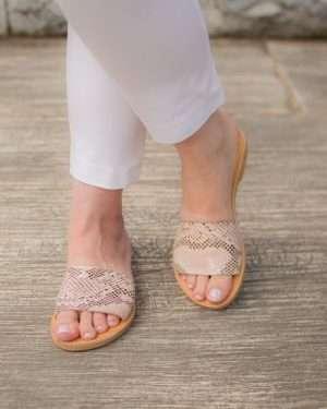 Egkremnoi-Sandals-Leather-Women-Handmade-Slides-Ballsai