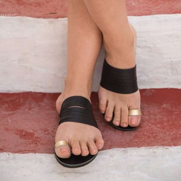 Folegandros-handmade-leather-women-sandals-made-from-greece-with-love-strapy.jpg
