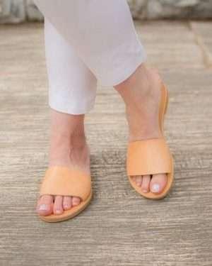 Lemnos-greek-handmade-women-leather-sandals-from-ballsai.jpg