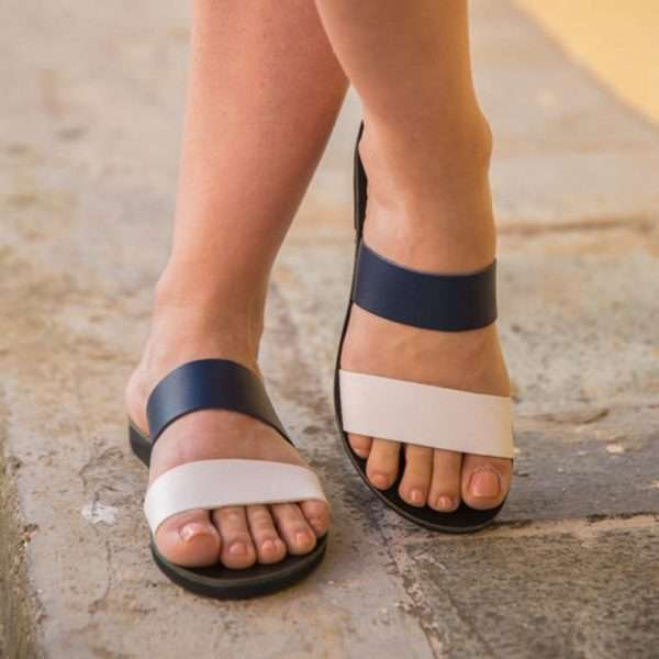 Skiathos-handmade-greek-women-leather-sandals.jpg