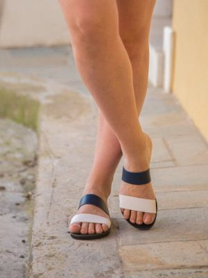 Skiathos-handmade-greek-women-leather-sandals.jpg