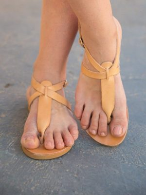 Karpathos-handmade-greek-thong-sandals-for-summer-by-ballsai-1.jpg