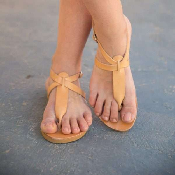 Karpathos-handmade-greek-thong-sandals-for-summer-by-ballsai-1.jpg