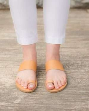 Pearos-ballsai-handmade-greek-sandals-toe-ring-summer