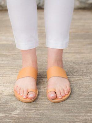 Pearos-ballsai-handmade-greek-sandals-toe-ring-summer