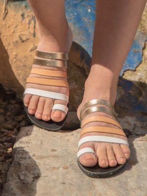 Patmos-handmade-sandals-leather-women-strappy-in-greece.jpg