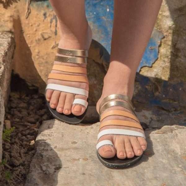Patmos-handmade-sandals-leather-women-strappy-in-greece.jpg