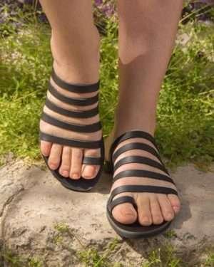Syros-handmade-greek-sandals-leather-women