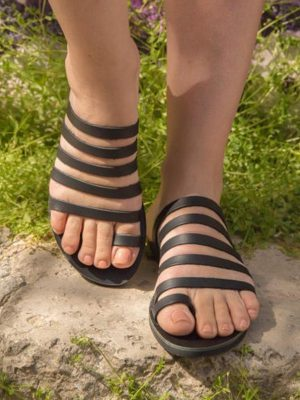 Syros-handmade-greek-sandals-leather-women