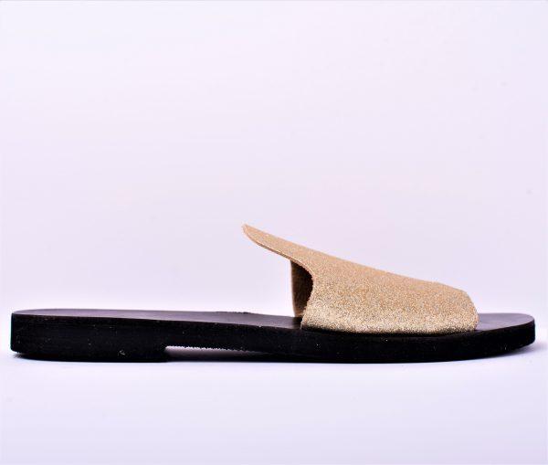 Donousa-Ballsai-Sandals-Women-Leather-handmade-slides