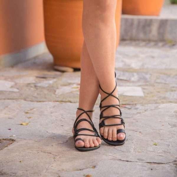 Sara-handmade-sandals-lace up-women-made-in-greece.jpg