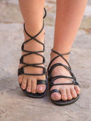Sara-handmade-sandals-lace up-women-made-in-greece.jpg