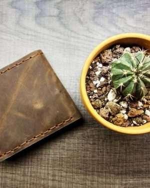 Thin-Leather-Wallet-greece-men-handmade-ballsai-gift