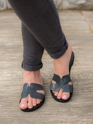 Rhodes-Ballsai-Sandals-Women-Leather-Handmade
