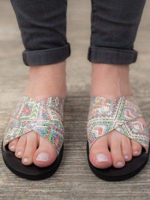 Crete-Flat-Sandals-Leather-Women-Sandals-Handmade-Greece
