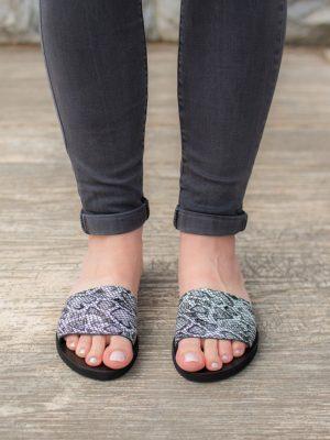 Ios-Ballsai-Sandals