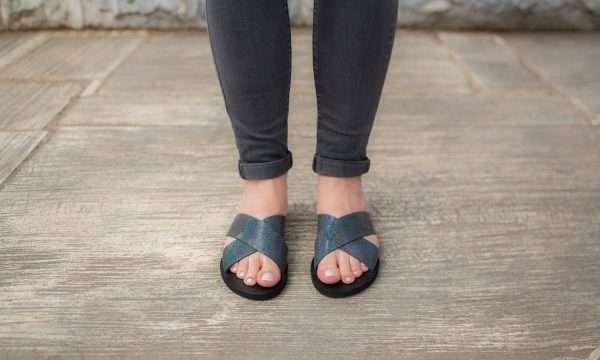 Santorini Sandals Women