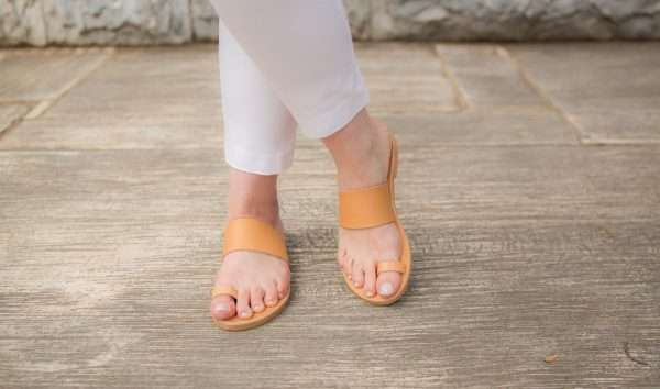 Paros-Ballsai-Women-Sandals-Greek-Handmade-Leather