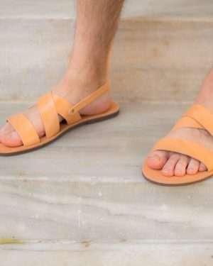 Prwtagoras-ballsai-men-sandals-slides