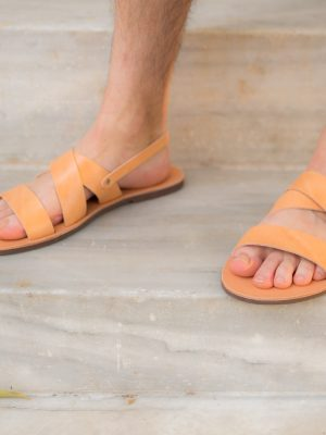 Prwtagoras-ballsai-men-sandals-slides