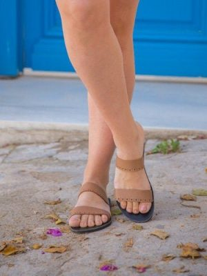Acropolis-greek-leather-women-sandals-ballsai