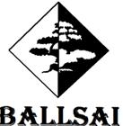 Ballsai