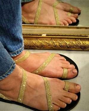Kythnos-handmade-greek-leather-women-sandals-ballsai