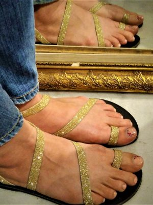 Kythnos-handmade-greek-leather-women-sandals-ballsai